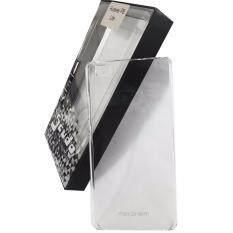 Metal Slim TPU Clear Hard Case Huawei P8 LiteTHB99. THB 131.