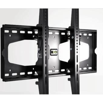METALNICชุดขาแขวน ทีวี ขนาด 42-65 นิ้ว