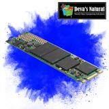 ส่วนลด Micron Ssd รุ่น1100 ขนาด 256 Gb M 2 2280 530 500 Mb S รับประกัน 3 ปี