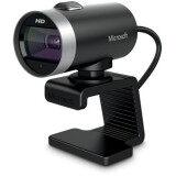 ขาย Microsoft L2 Lifecam Cinema H5D 00016 Black ถูก