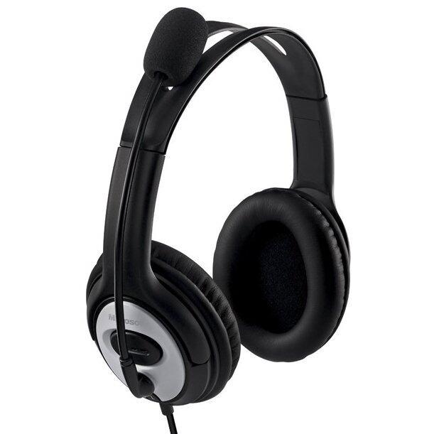 ที่ไหนขาย  Microsoft L2 LifeChat LX-3000 (JUG-00017) จะซื้อยี่ห้อไหนดี