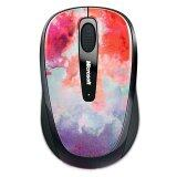 ส่วนลด Microsoft Wireless Mobile Mouse3500 Bluetrack Artist Skwak Support Windows 8 Microsoft ไทย