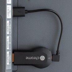 มินิทีวีมินิ USB สำหรับ Chromecast-นานาชาติ