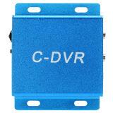ขาย ซื้อ Mini Vga Dvr Security Surveillance Digital Video Recorder Support Tf Card Audio Record Motion Detection For Cctv 1200Tvl Camera Intl สมุทรปราการ
