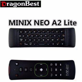 แนะนำจาก pantip ถ้าหากคุณกำลังเลือกหา Minix A2 Gaming