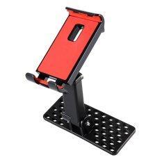 ราคา Mobile Device Holder Smart Phone Tablet Mount Bracket For Dji Mavic Pro Remote Controller ออนไลน์ กรุงเทพมหานคร