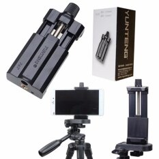 ราคา Mobile Phone Clip สำหรับขาตั้งกล้อง
