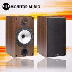 MONITOR AUDIO - MR2 Bookshelf Speaker