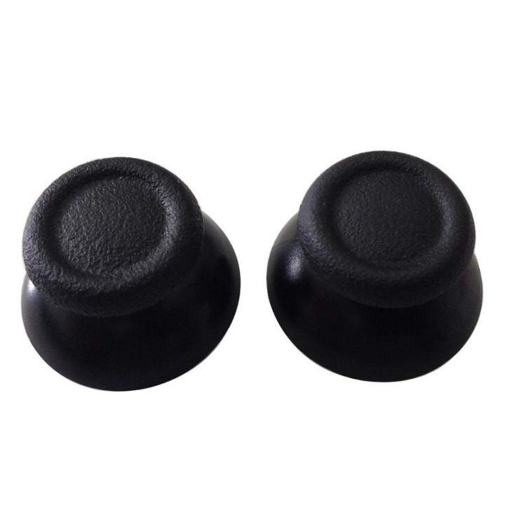 แนะนำ Moonar 3D Analogy Thumb Joy Stick Cap Grips for Playstation PS4 Controller 15 Colors (