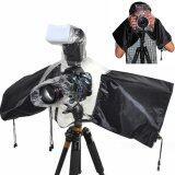 Moonar กล้องป้องกันฝนตกกันฝนป้องกันฝุ่นสำหรับ Slr Dsl นานาชาติ ใน จีน