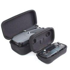 ซื้อ Moonar Portable Travel Case Bag Box Remote Control Bag For Mavic Pro Drone Intl ใน จีน