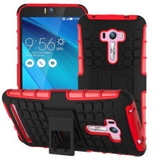 Detachable 2 In 1 Shockproof Tough Rugged . Source · Moonmini Case for .