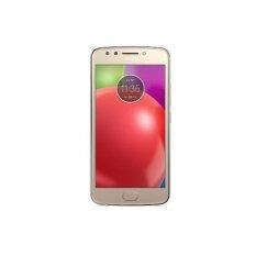 "Moto E4 Plus 3/32GB 4G LTE 5.5"" ใช้ได้ทุกเครือข่าย แถม เคส+ฟิล์ม"