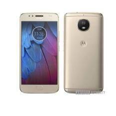 Moto G5S 3/32GB 4G จอ5.2นิ้ว Dual SIM แถมCASE/ฟิล์มกันรอย