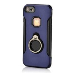 Motomo เคส Apple Iphone 6 Plus 6S Plus ไอโฟน 6 พลัส รุ่น Shining Series ชนิด ฝาหลัง กันกระแทก ด้านนอก แข็ง ด้านใน นิ่ม ตั้ั้งไม่ได้ เป็นต้นฉบับ