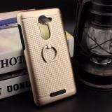 ราคา Motomo เคส Huawei Gr5 2017