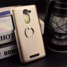 ขาย Motomo เคส Huawei Gr5 2017 Motomo ถูก