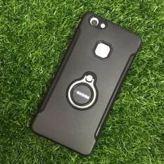 ขาย Motomo เคส Vivo V7 Plus รุ่น Shining Series เคสวีโว่ วี7 พลัส เคสกันกระแทก แหวนตั้งได้ Case Premium ใน กรุงเทพมหานคร
