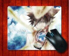 MousePad Honda Repsol Motorcycle Fine for Mouse mat 240*200*3mm Gaming Mice Pad