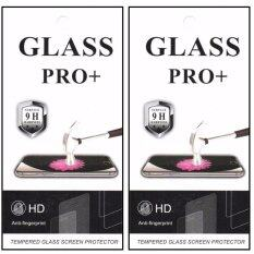 ราคา Mp Dc Tempered Glass ฟิล์มกระจกกันรอยนิรภัยมือถือยี่ห้อ Glass Pro Plus รุ่น Tempered Glass For Samsung Galaxy E7 แพ็คคู่ Clear กรุงเทพมหานคร