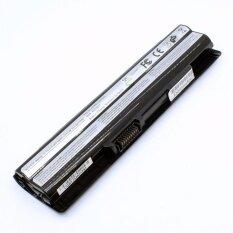 ซื้อ Msi แบตเตอรี่ Msi Cr650 Cx650 Fr400 Fx400 ออนไลน์ ถูก