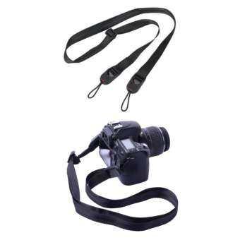 Multi-Function Quick Release Camera Leash Strap-