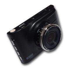 MWC กล้องติดหน้ารถ T612