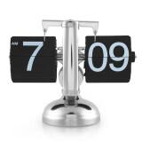 ขาย Aukey ผนังนาฬิกาตั้งโต๊ะนาฬิกาอัตโนมัติอีกจำนวนการออกแบบ Aukey ใน Thailand