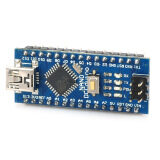 ทบทวน Nano 3 Atmel Atmega328P Mini Usb Board For Arduino