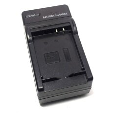 ที่ชาร์จแบตกล้อง รุ่น,รหัส NB-10L canon ชาร์จได้ทั้งในบ้านและรถยนต์  Battery Charger for NB-10L canon