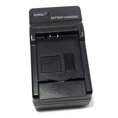 ขาย ที่ชาร์จแบตกล้อง รุ่น รหัส Nb 11L Canon ชาร์จได้ทั้งในบ้านและรถยนต์ Battery Charger For Nb 11L Canon ใน กรุงเทพมหานคร