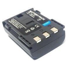 ซื้อ แบตเตอรี่กล้อง รหัสแบต Nb 2L 2Lh Nb2Lh 1500Mah แบตกล้องแคนนอนCanon For Canon Black ออนไลน์
