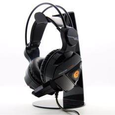 ขาย หูฟังเกมส์มิ่ง Neolution E Sport Gaming Headset Gamemaster Pro ถูก