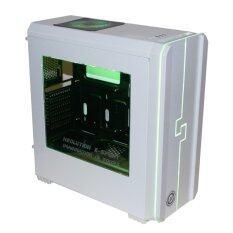 Neolution E-Sport Gaming - Intel® Core™ i5-6400 Processor GEN 6 DDR4