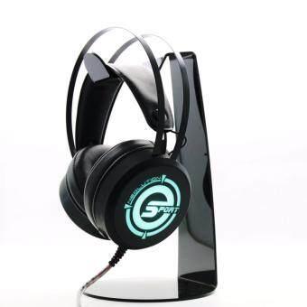 Neolution E-sport Orion Gaming headset NEW!!!!