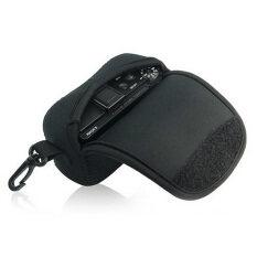 ทบทวน ที่สุด Neopine Ne Rx100 Rx100 Ii Protective Waterproof Soft Case Bag Pouch Perfect For Sony Rx100 Rx100Ii