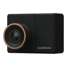 NEW 2017!!! Garmin GDR E560 กล้องติดรถยนต์ Driving Recorder และรองรับ GPS