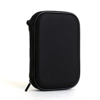 ใหม่ 2.5 \External USB ฮาร์ดไดรฟ์พกพากรณีครอบคลุมกระเป๋ากระเป๋าสำหรับ PC แล็ปท็อป