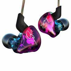 ซื้อ New Arrived Kz Zst Colour Balanced Armature Dynamic Hybrid Dual Driver Earphones Hifi Earbuds Bass Headset In Ear Earphones With Microphone Intl ออนไลน์