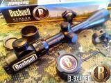 ขาย กล้องติดปืน New Bushnell 3 9X40Eg ราคาถูกที่สุด
