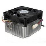 ซื้อ New Cpu Cooler Cooling Fan And Heatsink For Amd Socket Am2 Am3 1A02C3W00 Up To 95W Intl ออนไลน์