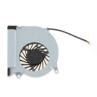 ใหม่ CPU สำหรับ MSI GE70 Lptop CPU พัดลมระบายความร้อน P0.24-นานาชาติ