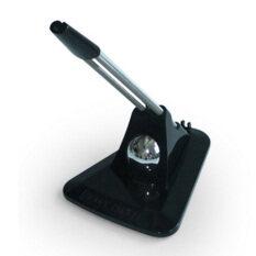 สร้างคลิปหนูบันจี้จัมป์สายไฟตัดพับได้โยงยึดสายออแกไนเซอร์ (สีดำ)-.