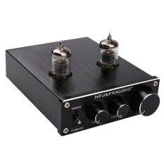 ราคา ใหม่ Fx Audio หลอด 03 มินิ Bile 6J1 หลอด Preamp เครื่องขยายเสียงบัฟเฟอร์ไฮไฟเสียง Preamplifier เสียงแหลมเบสปรับก่อน แอมป์ Dc12V ออนไลน์ จีน
