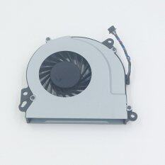 ขาย New Hp Envy 15T Envy 17 Cpu Cooling Fan Part Number 720235 001 720539 001 6033B0032801 Intl ออนไลน์