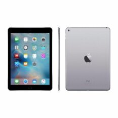 ขาย New I Pad 2017 4G Cellullar Wifi 128G Apple