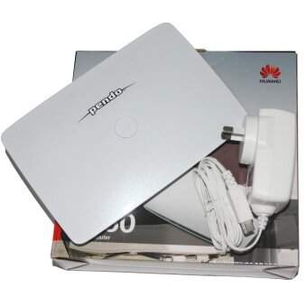 New Original Unlock B660 HADPS 7.2Mbps 3G Wifi Router With Sim Card Slot Support HSPA/WCDMA 2100/900MHz - intl