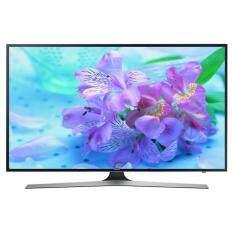 ขาย New Samsung Uhd 4K Smart Tv 43 Ua43Mu6100K Series 6 ใน Thailand