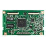 ราคา ราคาถูกที่สุด New T Con Board Lcd Controller V315B1 C01 For Samsung La32S71B La32S81B Intl