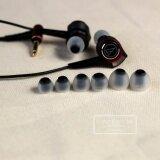 ทบทวน 【New Without Package】Ath Cks990Is Solid Bass Iron Man Headphones Earphones Headset For Smartphone Intl Unbranded Generic